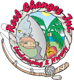 Reel Changes, Inc.